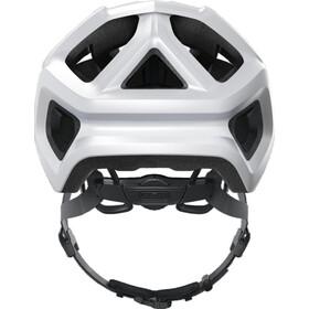 ABUS MountZ Helmet Kids polar white